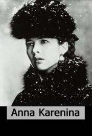 Leon Tolstoy - Anna Karenina