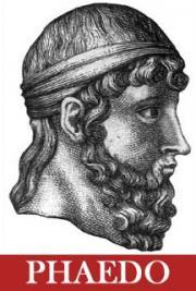 Plato. - Phaedo