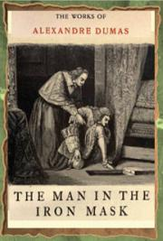 Alexandre Dumas- - The Works of Alexandre Dumas V.XVII (1902)