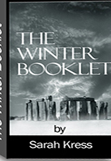 The Winter Booklet