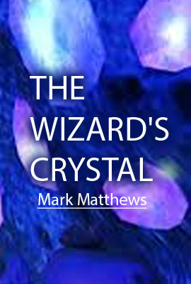 The Wizard's Crystal
