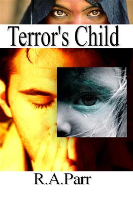 Terror's Child