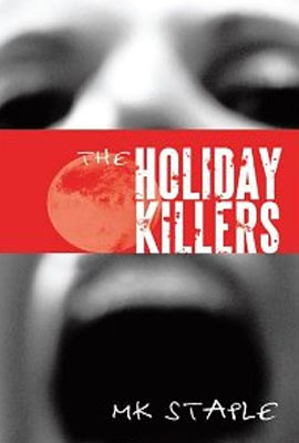 The Holiday Killers