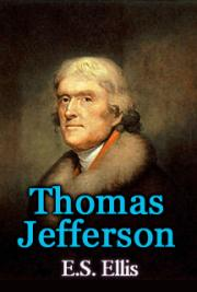 the achievements of thomas jefferson as a president of america - biography of thomas jefferson third president of the united states of america thomas jefferson (1743-1826) was the third president of the united states and a creator of the declaration of independence.