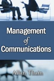 The Management of Communications