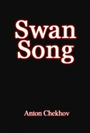 anton chekhov complete short stories pdf