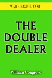 The Double - Dealer