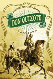 essay topics don quixote good essay topics don quixote