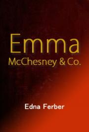 Emma McChesney & Co. cover