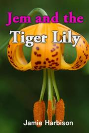 Jem and the Tiger Lily