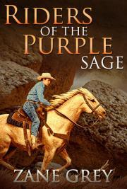 Riders of the purple sage by zane grey free book download riders of the purple sage fandeluxe Document