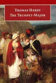 The Trumpet-Major