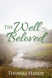 The Well-Beloved cover