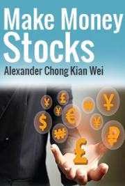 Make Money Stocks cover