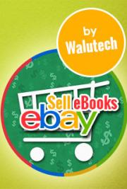 Sell eBooks eBay