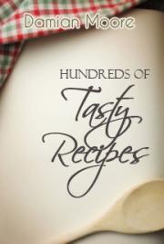 Hundreds of Tasty Recipes