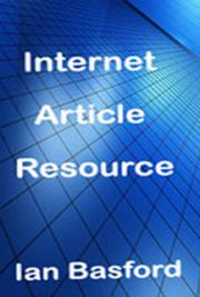 Internet Article Resource