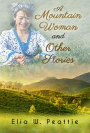 A Mountain Woman and Other Stories cover