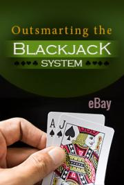 Outmarting the Blackjack System