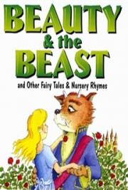 Beauty and the Beast, and Tales from Home