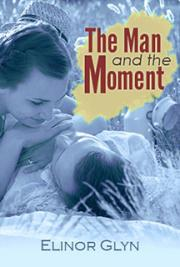 The Man and the Moment cover