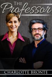 jane eyre book pdf free download