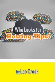 Who Looks for HostingTips?