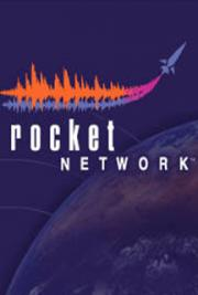 Rocket Network- Internet Recording Studios