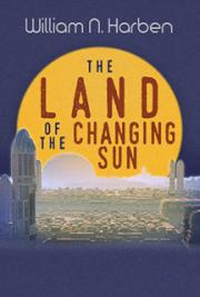 The Land of the Changing Sun