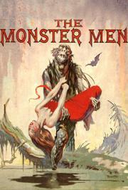 The Monster Men