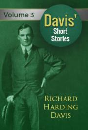 Davis' Short Stories Vol. 3
