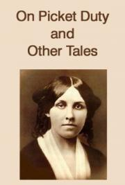 On Picket Duty and Other Tales cover