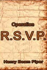 Operation R.S.V.P.