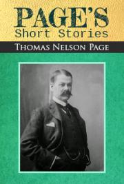 Page's Short Stories