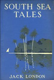South Sea Tales cover