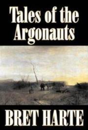 Tales of the Argonauts
