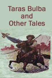 Taras Bulba and Other Tales cover