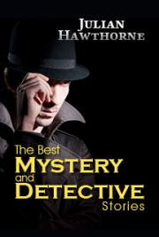 The Best Mystery and Detective Stories