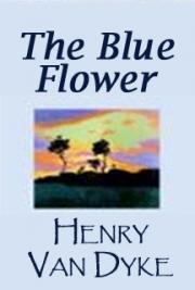 The Blue Flower and Other Stories