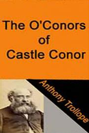 The O'Conors of Castle Conor