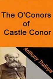 The O'Conors of Castle Conor