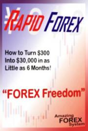 Forex to freedom