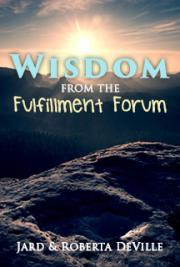 Wisdom from the Fulfillment Forum