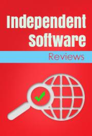 Independent Software Reviews