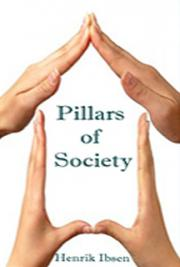 Pillars of Society