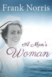 A Man's Woman cover