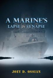 A Marine's Lapse in Synapse