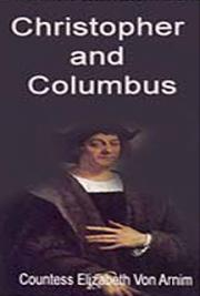 Christopher and Columbus