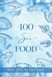 400 Sea Food