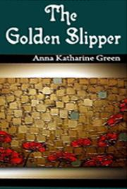 The Golden Slipper cover